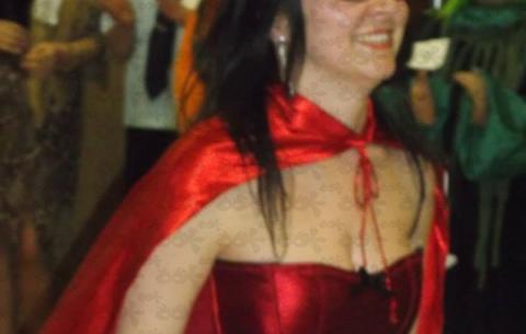 karnevalia-pozicovna-kolcsonzo_1_007