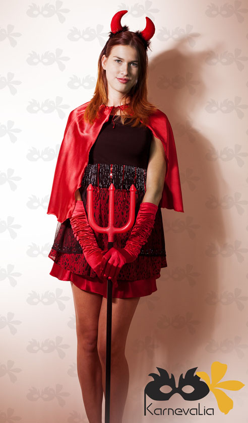 Dámske kostýmy  1b4b379b207